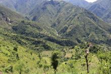 पाखा पखेरो, हरियाली वन र सुन्दरताले भरिपुर्ण हाम्रो बौदीकाली गाउँपालिका
